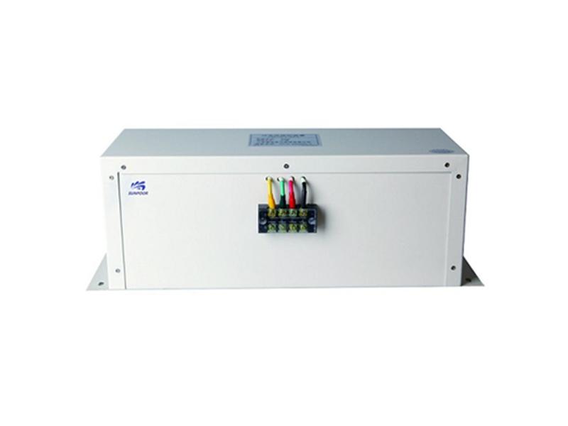 SPHPD系列谐波保护器